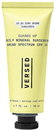 versed-guards-up-daily-mineral-sunscreen-broad-spectrum-spf-351s9-png