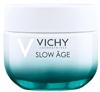 Vichy Slow Age Nappali Arckrém SPF30