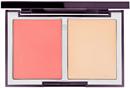 wayne-goss-weightless-veil-blush-palettes9-png