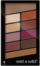 wet-n-wild-rose-in-the-air-color-icon-eyeshadow-10-pan-palettes9-png