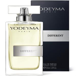 Yodeyma Different EDP