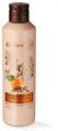 Yves Rocher Fűszeres Mandarin Testápoló