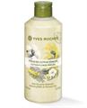 Yves Rocher Plaisirs Nature Gyapotvirág-Mimóza Hab- és Tusfürdő