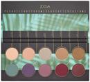 zoeva-offline-paletta2s9-png