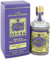 4711 Floral Collection Lilac Eau De Cologne