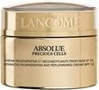 Lancôme Absolute Precious Cells Öregedésgátló Nappali Arcápoló SPF15