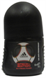 Adidas Special Edition Extreme Power Golyós Dezodor