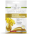 Afrodita Cosmetics Why Mask - Intense Regeneration