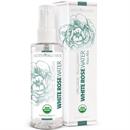 alteya-organics-white-rose-waters9-png