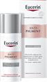 Eucerin Anti-Pigment Éjszakai Arckrém