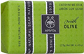 Apivita Natural Soap Olive