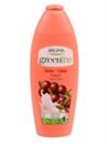 Aroma Greenline Tusfürdő Joghurt Camu