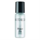artdeco-ruzsfixalo-magic-fix-jpg