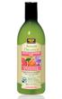 Avalon Organics Grapefruit & Geranium Tusfürdő