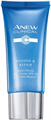 Avon Anew Clinical Defend & Repair Bőrvédő Arckrém SPF50