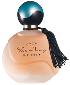 Avon Far Away Infinity EDP