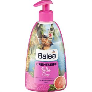 Balea Bella Ciao Krémszappan