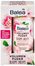 Balea Bloomy Dreams Volume Puder