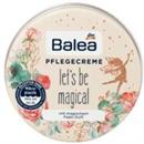 balea-let-s-be-magical-hidratalokrems9-png