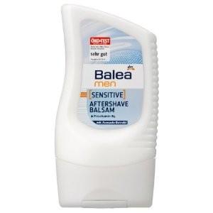 Balea Men Aftershave Sensitive