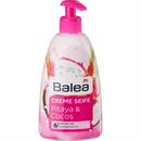Balea Pitaya & Cocos Folyékony Szappan