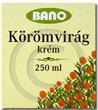 Bano Körömvirág Krém