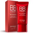 BioAqua Total Effects BB Cream