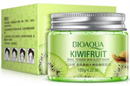 bioaqua-kiwifruit-snail-tender-skin-sleep-mask1s9-png