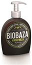 biobaza-folyekony-szappan-narancs-citrom-grapefruits9-png