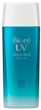 Bioré UV Aqua Rich Watery Gel SPF50+/PA++++