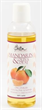 Brilla Mandarin & Olívaolaj Organikus Folyékony Szappan Zuhanyzáshoz