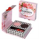 bronx-colors-garden-of-edens9-png