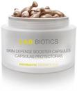 bruno-vassari---lab-biotics-skin-defense-booster-capsules-szerums9-png