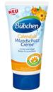 bubchen-calendula-wundschutz-creme-jpg