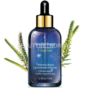 Care:nel Perfection Repair Concentrated Ampoule