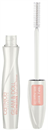 catrice-glam-doll-volumizing-mascara-primers9-png
