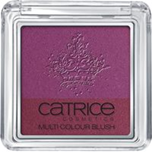 Catrice Rocking Royals Multi Colour Pirosító
