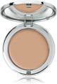 BeYu Catwalk Compact Powder