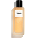 chanel-l-eau-tan-refreshing-self-tanning-body-mists9-png