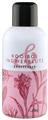 Cien Rooibos Ingwerblüte Kräuterbad