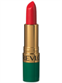 Revlon Color Moon Drops Rúzs