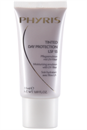 day-protection-spf-15-png