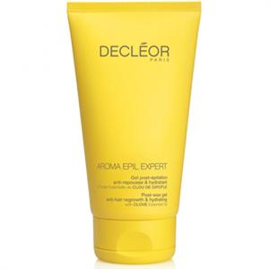 Decléor Aroma Epil Expert Gel