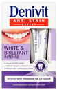 denivit-white-brillant-intense-fogfeherito-krems9-png