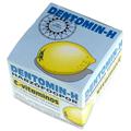 Dentomin-H Habzófogpor C-Vitaminos