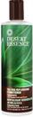 desert-essence-teafa-kondicionalos9-png