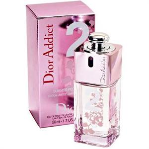 Dior Addict Summer Peonies