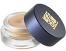 double-wear-stay-in-place-eyeshadow-base---szemhejalapozo-jpg