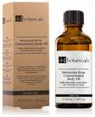 dr-botanicals-moroccan-rose-testolaj-50-mls9-png