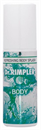 dr-rimpler-body-bodysplash---frissito-testperme1s-png